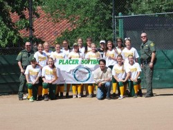 placer-softball_0