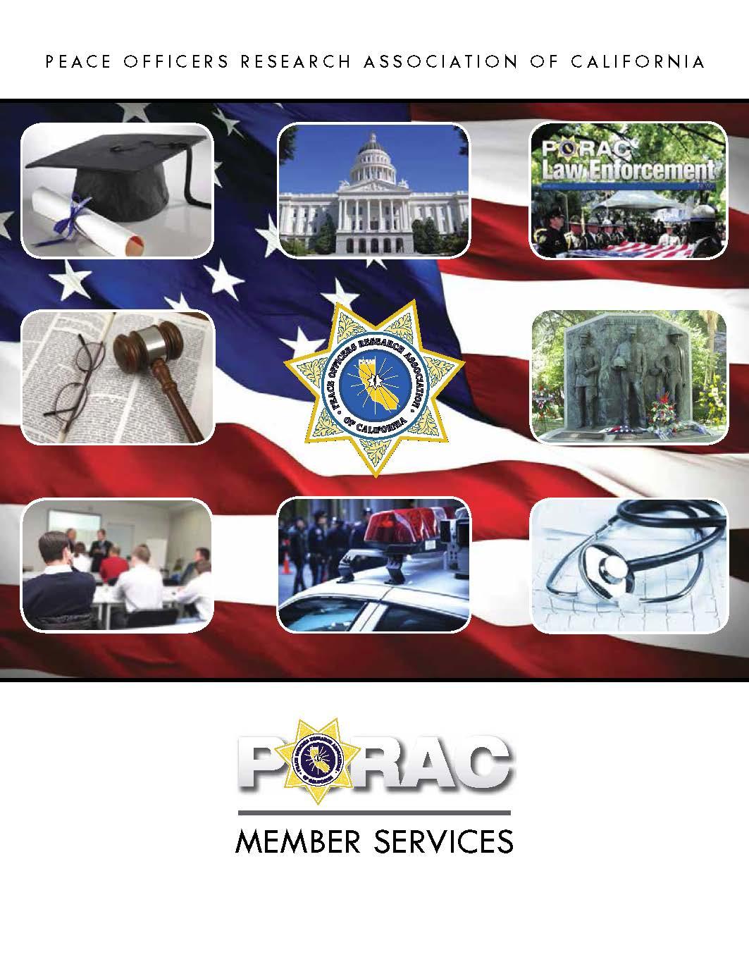 Membership_Brochure